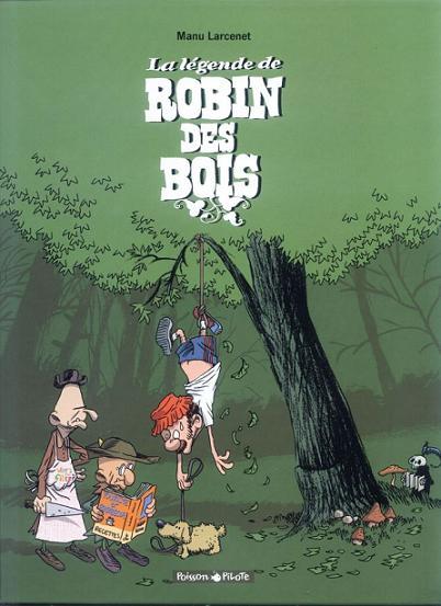 Couv-Robin-des-bois-GF.jpg